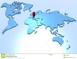 Beautiful World Map by Blonde Hair World Map 4972 2517 Mapporn Beautiful German Map Of
