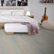 White Engineered Wood Flooring Engineered Wood Flooring Jordan U0027s Wood Flooring