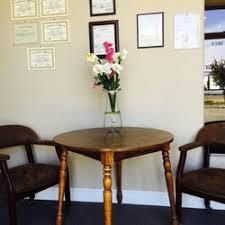cremation sacramento abc cremation society cremation services 8180 elder creek rd
