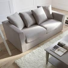 canapé 2 places la redoute les types de canapés canapé 2 ou 3 places canapé d angle