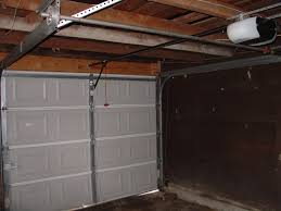 garages using contemporary acsctg type 1 for awesome garage
