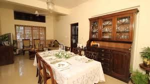 Office Interior Designers In Cochin Kerala House Interiors Kerala House Interiors