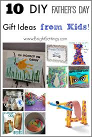 day gift ideas from 10 diy s day gift ideas from kids the bright ideas