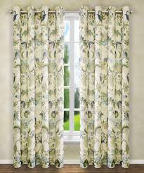 Navy Patterned Curtains Curtain Blue Curtains Target Navy Blue And White Curtains Navy