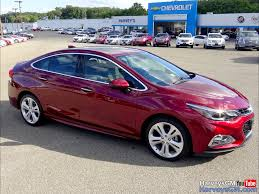 the 25 best 2016 chevy cruze ideas on pinterest chevrolet cruze