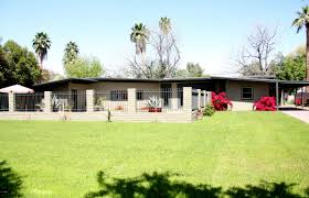 5000 Sq Ft House by Phx Over 5 000 Sq Ft