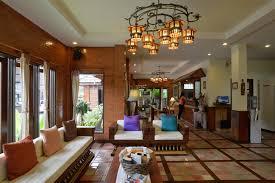 chambre d hote chiang mai sripat guesthouse chiang mai tarifs 2018