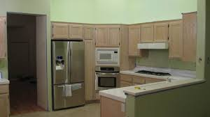 New Jersey Kitchen Cabinets Momentous Snapshot Of Isoh Sweet Near Astonishing Sweet Near Kitchen