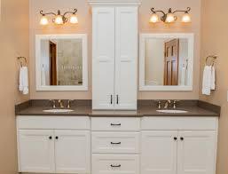 Bathroom Storage Shelves Bathrooms Design Bathroom Medicine Cabinets Small Bathroom