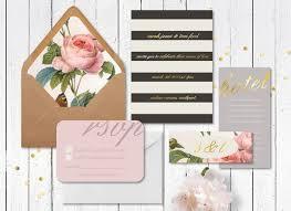unique wedding invites unique wedding invitations popsugar home