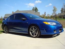 nissan saturn 2006 thesaturn34 2006 saturn ion specs photos modification info at