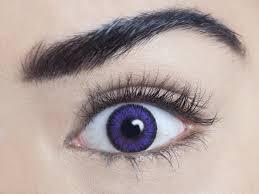 cheap halloween contact lenses uk violet contact lenses