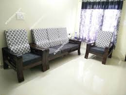 Rose Wood Furniture In Bangalore Arts Of Mysore Welcome To Arts Of Mysore