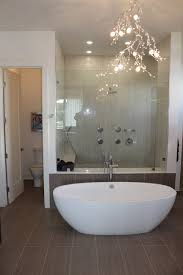 bathroom remodeling in mansfield oh custom cabinetry options