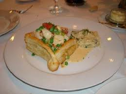jacques cuisine seafood st jacques not always a menu item picture of