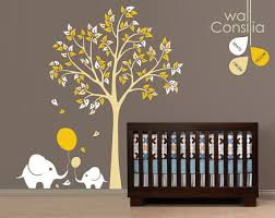 Wall Decals Baby Nursery Baby Nursery Decor Great Decoration Wall Decals For Baby Nursery