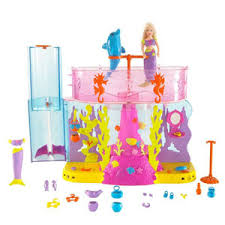 additional reports magnets detaching polly pocket play
