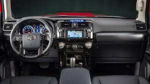 toyota 4runner prices paid 2017 toyota 4runner prices paid archives live auto hd