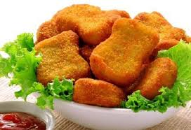 membuat nugget ayam pakai tepung terigu resep nugget nugget tahu nugget ayam nugget sayur nugget ikan