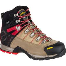 buy boots with paypal asolo fugitive tex boot s backcountry com