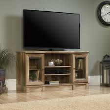 Design For Oak Tv Console Ideas Furniture Inspirational Altra Furniture Galaxy Tv Stand 84 For