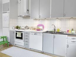 gray kitchen cabinets white appliances reader request white kitchen appliances