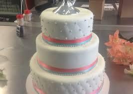 white wedding cake wedding cakes cakes so simple