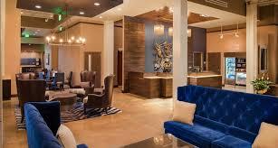 Comfort Inn French Quarter New Orleans Hotels In Downtown New Orleans Fairfield Inn New Orleans