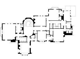 architectural floor plans 1150 best architectural floor plans images on