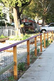 99 best fences in a row images on pinterest backyard ideas