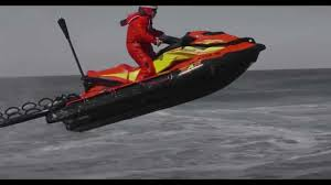 new 2016 2017 watercraft sea doo sar search and rescue brp sar