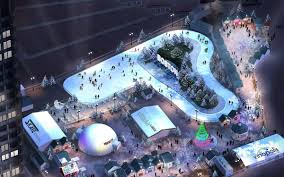 best places to go ice skating in boston boston magazine