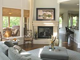 Florida Home Decor by Air Quality Services Loxahatchee Wellington U0026 Royal Palm Fl