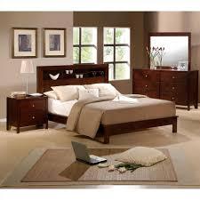 home decoration anne bedroom sets deen home steel magnolia panel