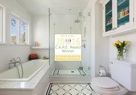 Award Winning Bathrooms 2016 by Blog Classic Homeworks