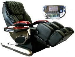 Osim Uspace Massage Chair Massage Chairs 9 Massage Therapy Chairs For Stress Relief