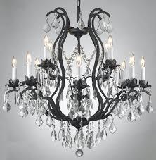 black outdoor lighting fixtures chandeliers chandelier amazing foyer chandeliers contemporary