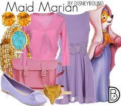 Maid Marian Halloween Costume 25 Maid Marian Ideas Robin Hood Animated