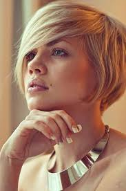 338 best short haircuts images on pinterest pixie haircuts easy