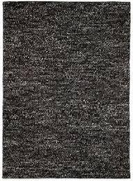 Grey Modern Rug Gandia Blasco Punto Modern Rug Gray Stardust