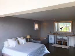 Split Level Bedroom by Ibiza Experts U2013 Gorgeous Split Level Loft Style Apartment For Sale