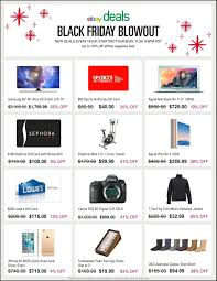 sephora black friday 2017 ebay 2017 black friday deals ad black friday 2017