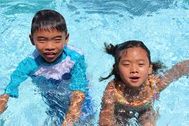 garden city family ymca city of la palma swim lessons anaheim family ymca