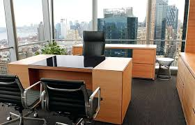 Chair Website Design Ideas Office Design Ideas Medium Size Of Fascinating Office