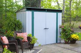 Lowes Sheds by Storage Diy Arrow Sheds Design For Any Outdoor Space U2014 Gasbarroni Com