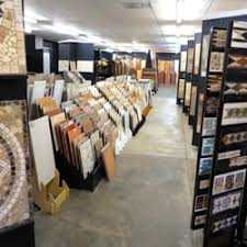 flooring outlet center flooring 5310 s florida ave lakeland