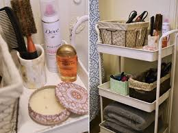 bathroom organizer ideas bathroom organization ideas for your apartment