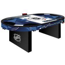 table air hockey canadian tire nhl eliminator air hockey table canadian tire