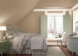 35 best paint images on pinterest wall colors bher paint colors
