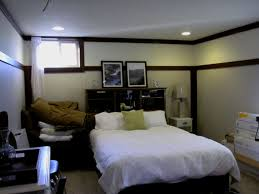 cool basement bedroom ideas new in luxury great best cool basement cool basement bedroom ideas new in luxury great best cool basement ideas bar for finished bedroom along with the most interior photo ideasjpg